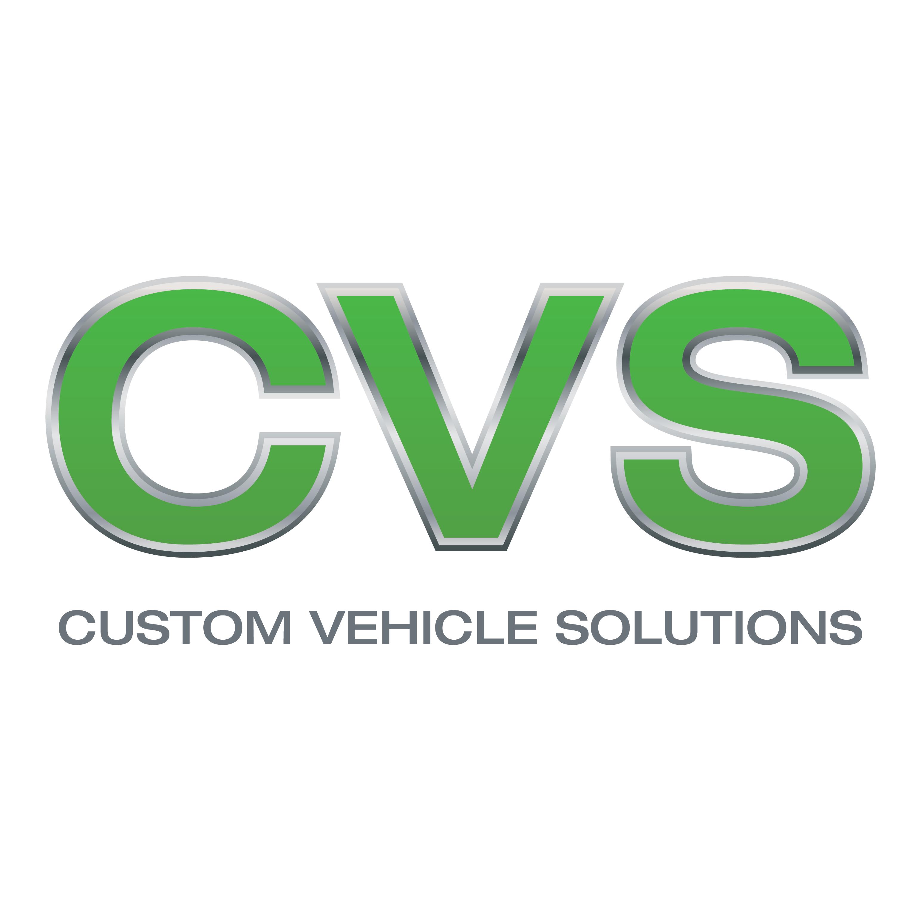 Logo_CVS