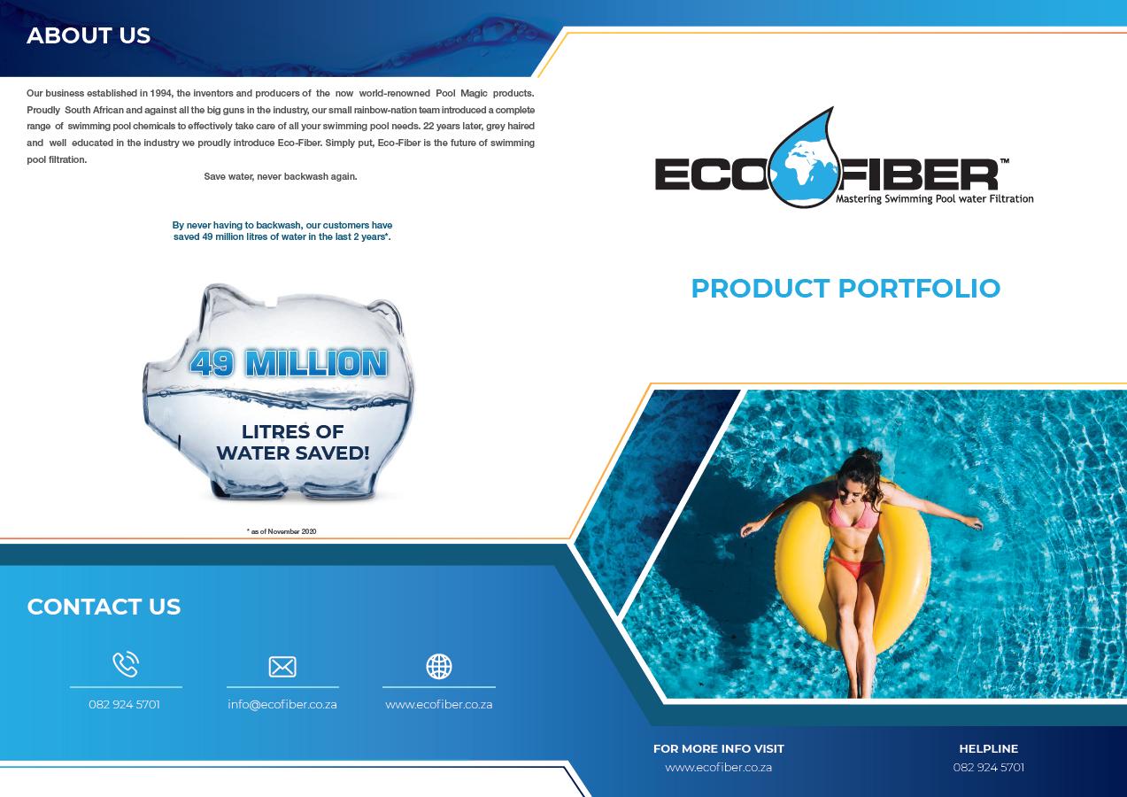 Eco-Fiber Side1